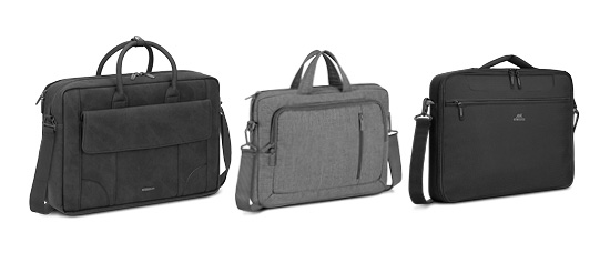 bags-and-briefcases