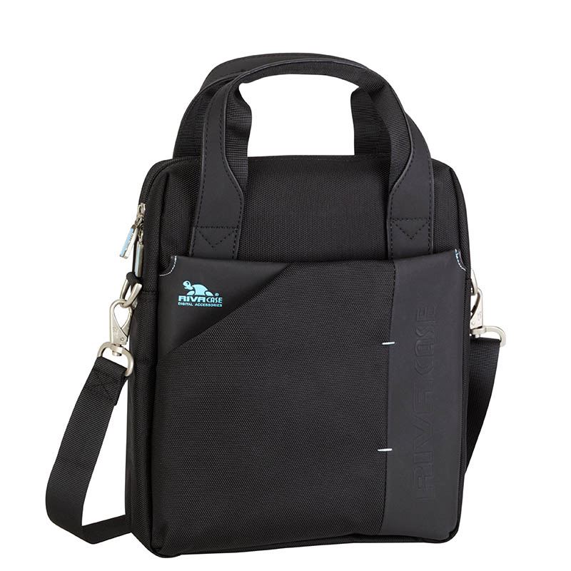 8170 black Laptop bag 12.1