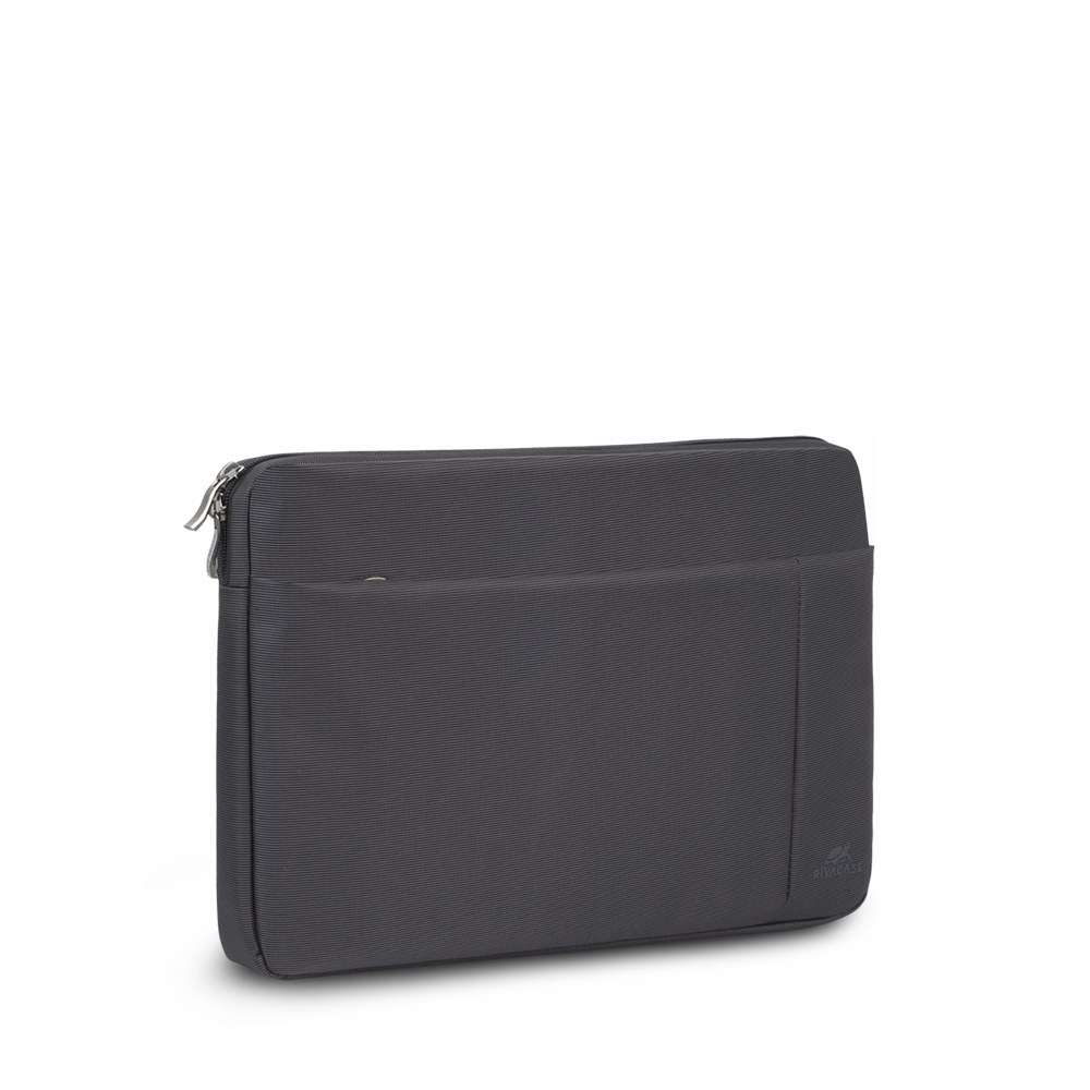 8203 black Laptop sleeve 13.3