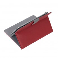 3014 red tablet case 8