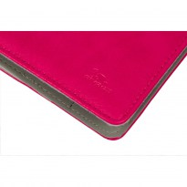 3017 pink tablet case 10.1