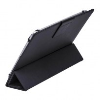 3117 schwarz tablet case 10.1