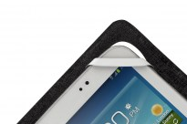 3122 black/white double-sided tablet cover  7-8