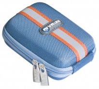 7023AP-01 Digital Case blue