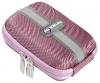 7023AP-01 Digital Case purple