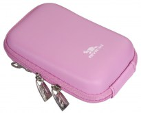 7103 (PU) Digital Case pink