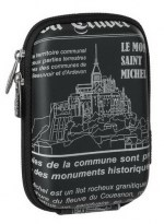 7103pu_black_saint_michel_travel.6902280071036.ver1
