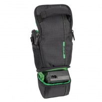 7415 (PS) Digital Camera Bag black