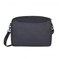 8023 black Laptop bag 13,3