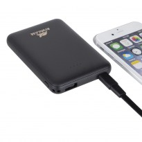 VA2504 (4000mAh), portable rechargeable battery RU